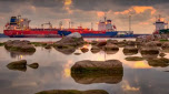 Para reducir las emisiones, todos los buques del puerto deben cambiar a fuentes de energía ecológicas: Puerto de Tallin