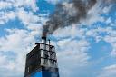 BIMCO, ICS, Intercargo e Intertanko lanzan una nueva encuesta sobre el fueloil