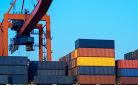 La crisis del COVID en la India afecta a los puertos y aumenta el riesgo para el comercio