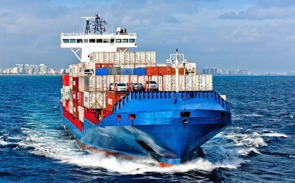 Crowley opta por el reciclaje ecológico de buques al unirse a SRTI