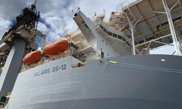 Subsea Innovation ofrece herramientas de instalación submarina para la operación y mantenimiento de la energía eólica marina