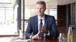 El director general de MSC pide un enfoque global para la R&D  y la tarificación del carbono