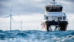 Combustibles alternativos: repercusiones en la seguridad marítima y el medio ambiente en la región del Mar Báltico