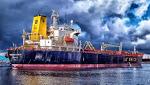 Erma First adquiere el especialista alemán en tratamiento de aguas marinas «RWO»