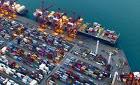 19 autoridades portuarias firman una declaración sobre disrupción, digitalización y descarbonización