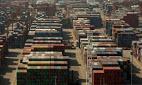 La congestión en los puertos del sur de China se agrava por las medidas anti-COVID-19