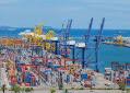 ¿Qué son las tecnologías portuarias inteligentes?