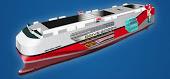 K-LINE pone en marcha un marco de «estudio conjunto» para estudiar el amoníaco como combustible marino alternativo