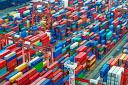 El «efecto Yantian» podría provocar una escasez de mercancías mientras las tarifas de los fletes se mantienen altas