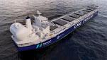 ¿Cómo cambiará la transición energética el negocio del transporte marítimo?