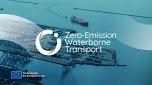 Wärtsilä apoya la asociación entre la UE y «Waterborne Technology Platform» para alcanzar las cero emisiones en 2050