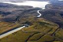 Un estudio demuestra que el envío de hidrógeno verde de Islandia a Rotterdam es posible antes de 2030