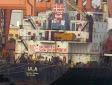 Ver:  ITF consigue la liberación de los marinos en huelga de hambre tras dos años atrapados a bordo