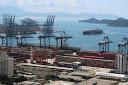 La interrupción del puerto de Yantian se suma al caos de la cadena de suministro