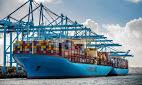 Maersk fomenta una cadena de suministro «Just-In-Case»