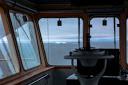 La OMI adopta  enmiendas de MARPOL para prohibir el «HFO» en el Ártico