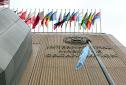 La OMI adopta nuevas medidas para reducir las emisiones de los buques mientras los críticos piden más