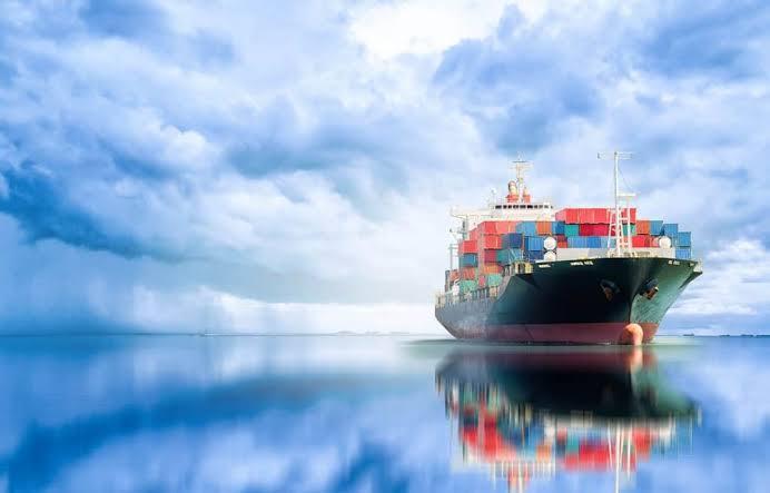 10 tecnologías de buques inteligentes para la industria marítima