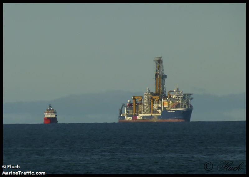 ExxonMobil realiza un nuevo e importante descubrimiento de petróleo en las costas de Guyana