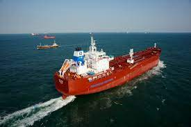 MOL adquiere una participación del 40% en la empresa de tanques de metanol Waterfront Shipping