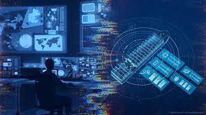 ABS publica una guía líder del sector sobre tecnologías autónomas y de control remoto