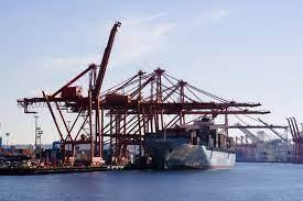 India: El Grupo Adani ofrece un 50% de descuento a los buques que utilizan GNL en el puerto de Mundra