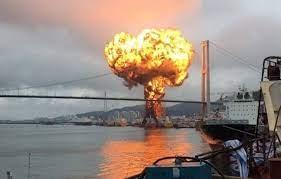 MAIB emite un informe de investigación sobre la «catastrófica» explosión de Stolt Groenland en Corea