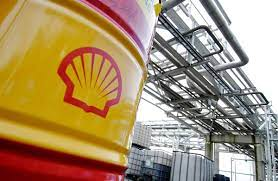 Shell da luz verde al desarrollo de Whale en el Golfo de México