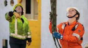 El nuevo informe de BIMCO/ICS sobre la fuerza de trabajo de la gente de mar pone de manifiesto la grave escasez potencial de oficiales
