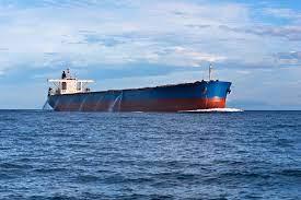 Costamare amplía su flota de graneles secos a 37 buques