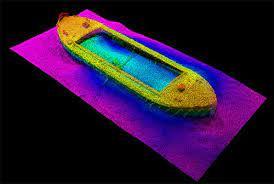 Teledyne Marine presenta una nueva ecosonda multifocal