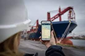 Un millón de marinos beneficiados por la innovadora aplicación de bienestar de una organización benéfica