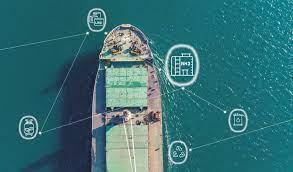 ITOCHU incluirá a 34 empresas y organizaciones para un estudio conjunto sobre el uso del amoníaco como combustible marino