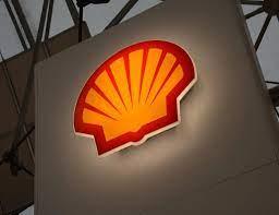 Shell eleva su flota de construcción de GNL a 24 buques