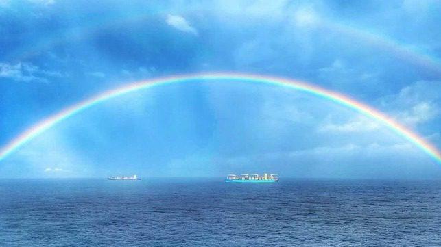 Drewry prevé un beneficio récord de 100.000 millones de dólares para los transportistas marítimos
