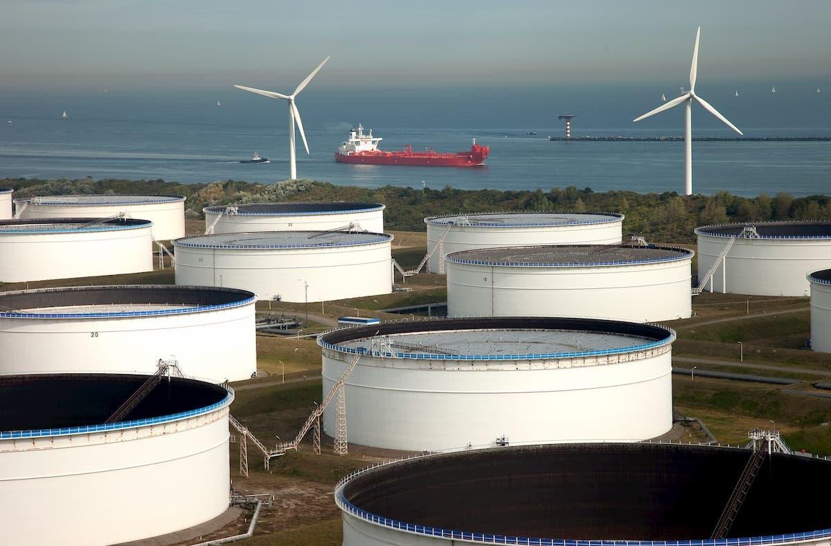 La UE propone añadir el transporte marítimo a su mercado de carbono