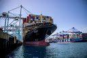 El Puerto de Los Ángeles termina el año fiscal con 10,9 millones de TEUs, un nuevo récord en el hemisferio occidental