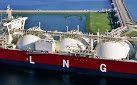 SCF: TotalEnergies confirma el fletamento de dos LNGC de nueva generación de 174000 metros cúbicos adicionales