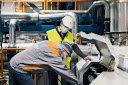Wärtsilä lanza un importante programa de pruebas hacia soluciones libres de carbono con hidrógeno y amoníaco