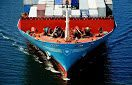 Vea cómo Maersk ha gestionado el aumento de la carga de Covid en 2021