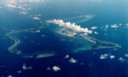 Operación DGAR: un esfuerzo colectivo para repatriar a los marineros varados durante una pandemia mundial