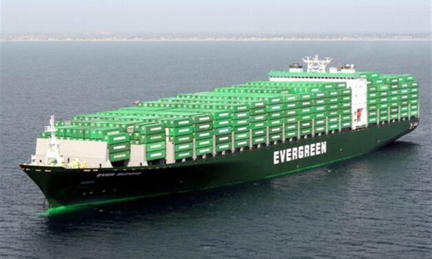 Líneas navieras pequeñas y medianas son las más favorecidas al cobrar altas tarifas spot a expedidores