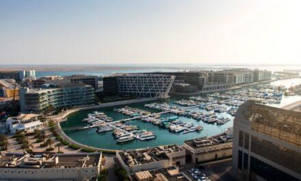 Jordania construirá una nueva terminal de cruceros como puerta de entrada al Mar Rojo