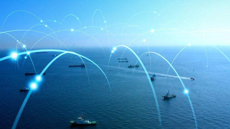 El presidente de InterManager pide «una sola voz» para el transporte marítimo
