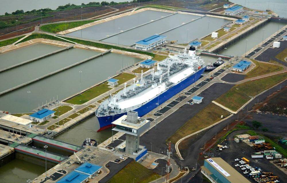 Una empresa de inversión adquirirá Teekay LNG en una operación de 6.200 millones de dólares