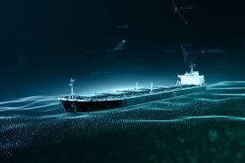 Los 6 mayores obstáculos para la digitalización en el sector marítimo
