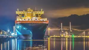 Maersk toma medidas inmediatas ante la denuncia de agresión sexual a bordo de un buque; 5 tripulantes suspendidos